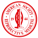 American Society of Reproductive Medicine