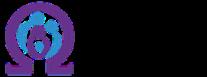 Omega Family Surrogates Logo