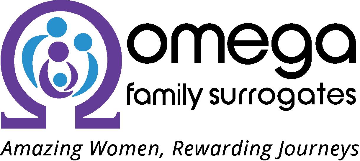 logotype_OmegaFSg