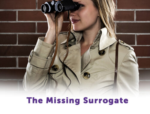 The Missing Surrogate